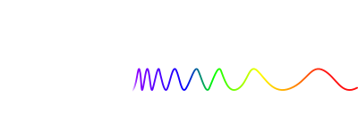 Spectrum Integrators