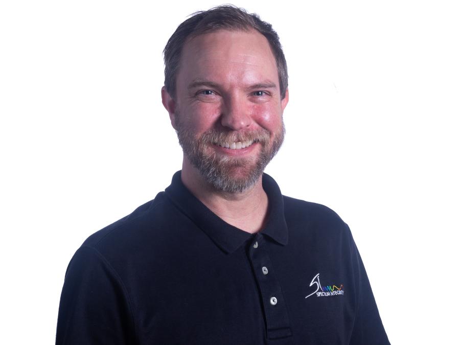 Jeff Urquhart
